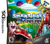 Smart Boy's: Toys Club Image