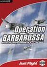IL-2 Sturmovik: Operation Barbarossa Image