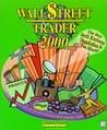 Wall Street Trader 2000 Image