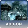 Dragon Age: Origins - Warden's Keep Image