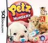 Petz: Nursery Image