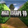 Maze Escape 3D Image