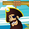 Hangman Pirate Image