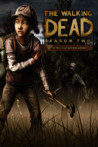 The Walking Dead: Season Two Episode 1 - All That Remains Image
