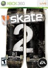 Skate 2 Image