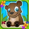 Animal Kingdom - Interactive Kids Game Image