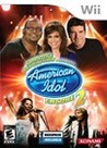 Karaoke Revolution Presents: American Idol Encore 2 Image