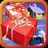 Winter Slider by Match Mania Games Image