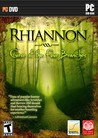 Rhiannon: Curse of the Four Branches Image