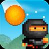 8bit Ninja Image
