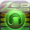 Zaptap Image