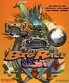 Pro Pinball: Big Race USA Image