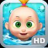 Baby Aquarium HD Image