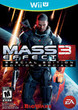 Mass Effect 3: Special Edition thumbnail