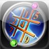 Big Bang Sudoku Image