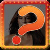 Guess the celebs ! - Guess the famous celebrities from the quiz game Image