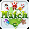 Xmas Mix and Match: 2011 Christmas Hits* Image