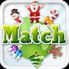 Xmas Mix and Match: 2011 Christmas Hits* Image