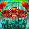 Atlantis Breaker HD Image