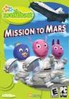 Backyardigans: Mission to Mars Image