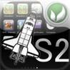 S2: ShooterScreensavers Image