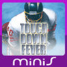 Touchdown Fever Image