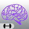 Brain Trainer - Brain and Coordination Exercises Image