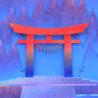 Tengami Image