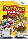 Fast Food Panic Image