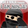 I AM NINJA! Image