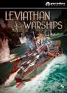 Leviathan: Warships Image