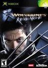 X2: Wolverine's Revenge Image
