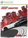 Need for Speed: Most Wanted - NFS Heroes Image