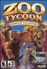Zoo Tycoon: Complete Collection Image