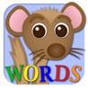 Whizzit Words Image