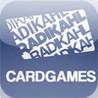 radiKAHL Cardgames Image