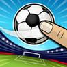 Flick Soccer! Image