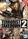 Terrorist Takedown 2: US Navy Seals Image