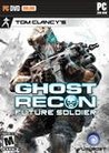 Tom Clancy's Ghost Recon: Future Soldier Image