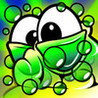 Ago Monsters : Mountain Warz Infinite Blaster Bombs Madness In Dreams Image