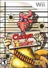 Chicken Blaster Image