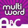 Multiword Image