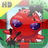 InkyShore-Xmas Edition HD Image
