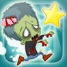ZombieTravel Image