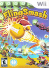 FlingSmash Image