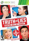 Truth or Lies Image