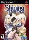 Shining Tears Image