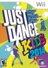 Just Dance Kids 2014 Image