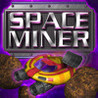 Space Miner: Space Ore Bust Image