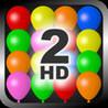 Tap 'n' Pop 2 HD Image